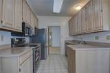 1745 Royal Cove Ct - Photo 8