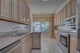 1745 Royal Cove Ct - Photo 9