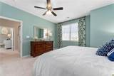 3856 Trenwith Ln - Photo 24