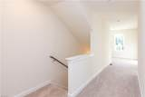 415 House Of Burgesses Way - Photo 11