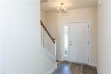 415 House Of Burgesses Way - Photo 19
