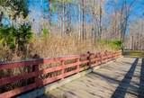 823 Creekside Cres - Photo 36