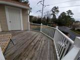 2506 Cove Point Pl - Photo 4
