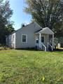 141 Appomattox Ave - Photo 10