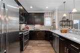 3844 Trenwith Ln - Photo 10