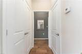 3844 Trenwith Ln - Photo 17