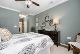 3844 Trenwith Ln - Photo 21