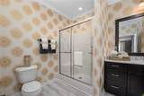 3844 Trenwith Ln - Photo 23