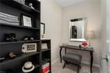 3844 Trenwith Ln - Photo 27