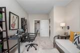 3844 Trenwith Ln - Photo 30