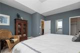 3844 Trenwith Ln - Photo 33