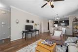 3844 Trenwith Ln - Photo 5