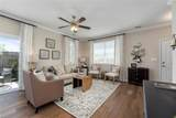 3844 Trenwith Ln - Photo 6