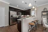 3844 Trenwith Ln - Photo 9