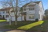 4856 Boxford Rd - Photo 30