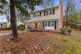 121 Queen Mary Ct - Photo 1