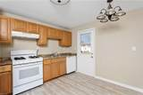 615 Tazewell St - Photo 10