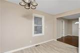 615 Tazewell St - Photo 12
