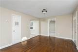 615 Tazewell St - Photo 13