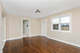 615 Tazewell St - Photo 14