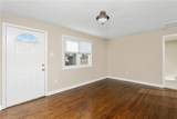 615 Tazewell St - Photo 15