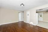 615 Tazewell St - Photo 16