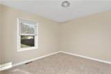 615 Tazewell St - Photo 17
