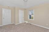 615 Tazewell St - Photo 18