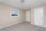 615 Tazewell St - Photo 19