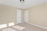 615 Tazewell St - Photo 22