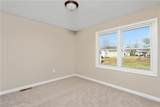 615 Tazewell St - Photo 25