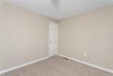 615 Tazewell St - Photo 26
