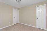 615 Tazewell St - Photo 27