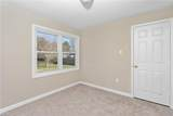 615 Tazewell St - Photo 28