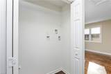 615 Tazewell St - Photo 29