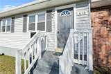 615 Tazewell St - Photo 3