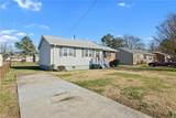 615 Tazewell St - Photo 4