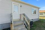 615 Tazewell St - Photo 8