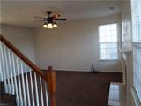 202 Tracy Dr - Photo 8