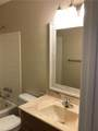 656 Governors Way - Photo 11