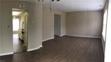 656 Governors Way - Photo 5