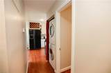 140 Nelson Dr - Photo 13