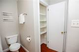 140 Nelson Dr - Photo 16