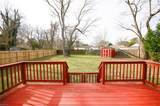 140 Nelson Dr - Photo 28