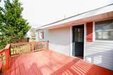 140 Nelson Dr - Photo 29