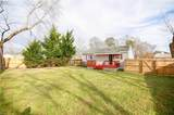 140 Nelson Dr - Photo 30