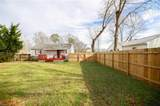 140 Nelson Dr - Photo 32