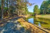 11571 Kings Pond Dr - Photo 40