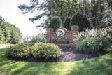 11571 Kings Pond Dr - Photo 42