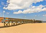 3665 Sandpiper Rd - Photo 45